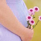 Женщины, родившие больше 5раз, рискуют заработать слабоумие