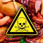 Мясо ихот-доги могут вызвать маниакальный синдром