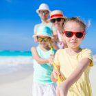Опасности отпуска: море какисточник инфекций