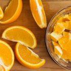 Ученые рассказали, почему апельсины улучшают зрение