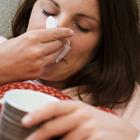 Вирусная пневмония —симптомы илечение