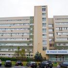 Вполиклиниках Москвы научат здоровому образу жизни
