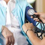 8признаков повышенного артериального давления