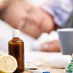 Учёные создали лекарство против старения