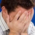 Найден простой способ справиться сдепрессией