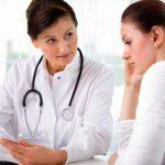 Прекращены продажи системы необратимой стерилизации