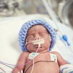 Эстрогены защитят недоношенных детей отаутизма
