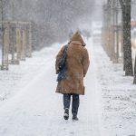 Британские ученые связали одиночество сгенами