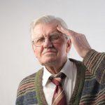 Ученые научились определять склероз доегопоявления