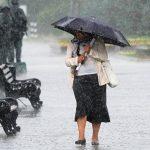 Ученые рассказали, чемопасна пасмурная погода