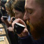Выявлена неожиданная польза кофейного аромата
