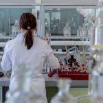 Бактерии кишечника защищают отсальмонеллы