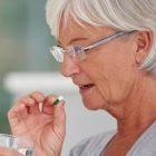 Останавливающие старость таблетки ужеваптеках