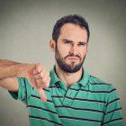 Ученые нашли вмозге человека «центр пессимизма»