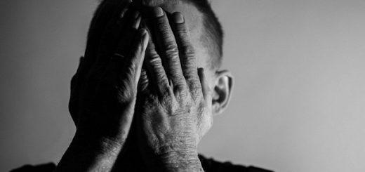 Россияне стали реже страдать отпсихических расстройств