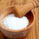 Ученые опровергли мифовреде соли