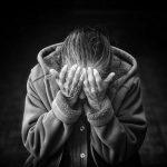 Обострение деменции зависит отсезона года